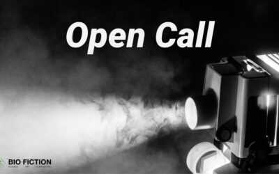 Call for Films!