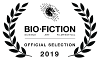 1-OFFICIAL SELECTION